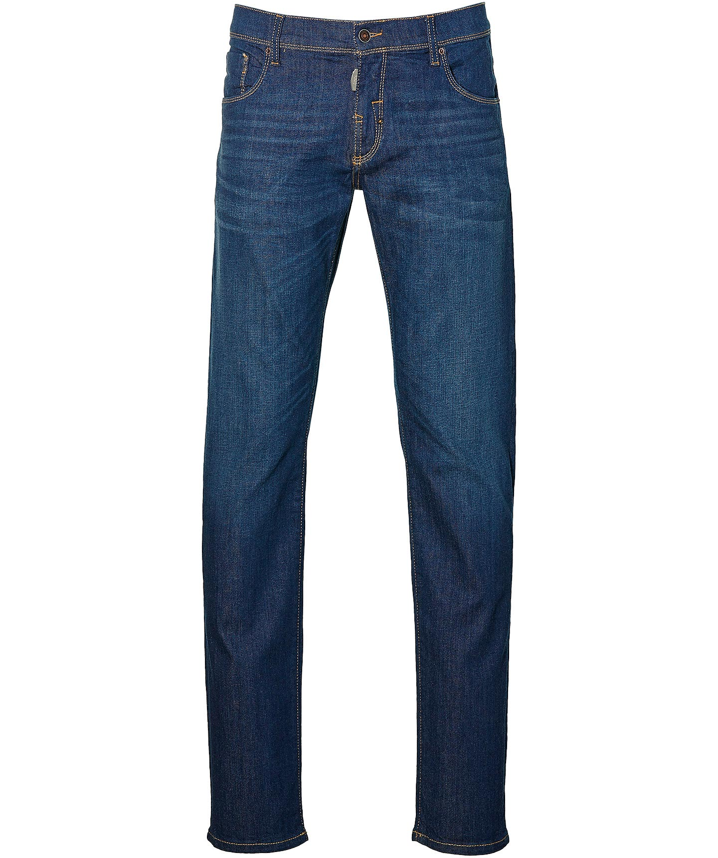 Afbeelding van Antony Morato Jeans Slim Fit Blauw 50
