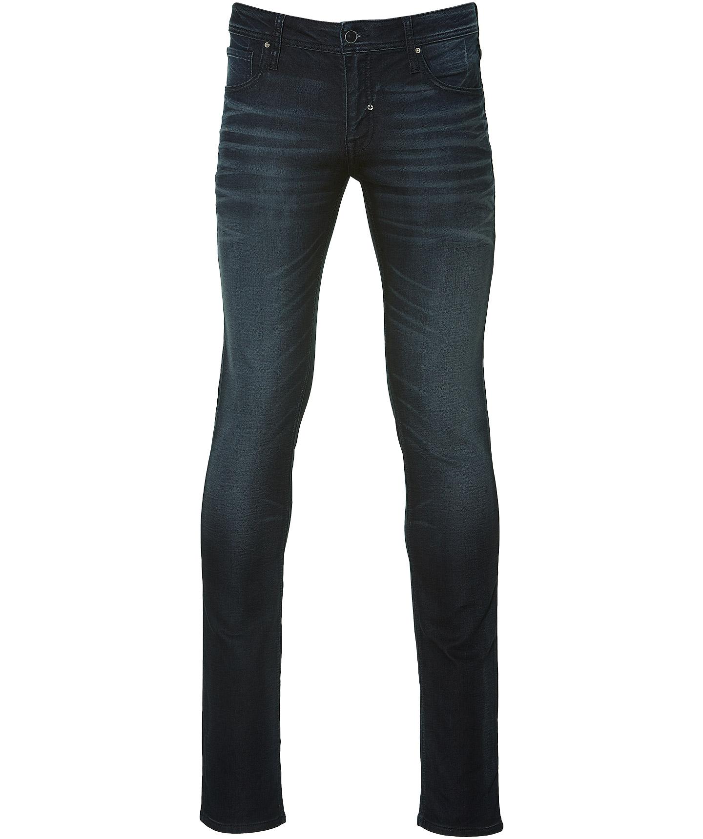 Afbeelding van Antony Morato Jeans Slim Fit Blauw 46