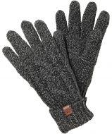 Barts handschoenen - zwart