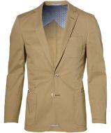 sale - Nils colbert - slim fit - beige