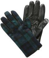 Scotch & Soda handschoenen - groen