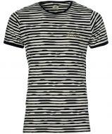 Dstrezzed t-shirt - slim fit - creme