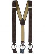 Progetto bretels - bruin