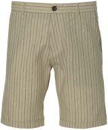 Dstrezzed short - slim fit - beige