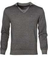 sale - Nils - pullover - vhals