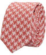 sale - Hensen stropdass - rood