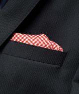 sale - Nils pochet - rood