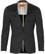 Move by Digel colbert - slim fit - blauw