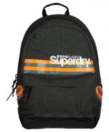 Superdry rugzak - grijs