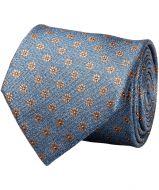 sale - Jac Hensen stropdas - blauw