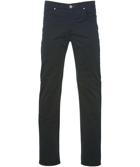 Jac Hensen jeans modern fit blauw 34 34