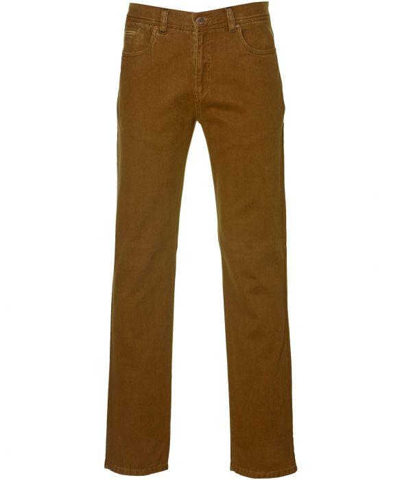 Jac Hensen jeans modern fit beige 36 40