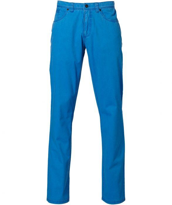 Jac Hensen jeans modern fit blauw   Herenkleding