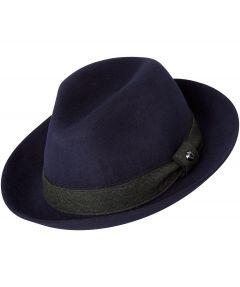 Ted Baker hoed - blauw