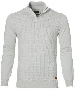 Jac Hensen polo- modern fit - beige