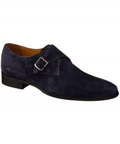 Nils schoen - blauw