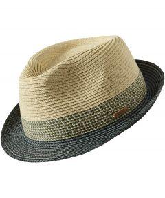 Barts hoed - groen
