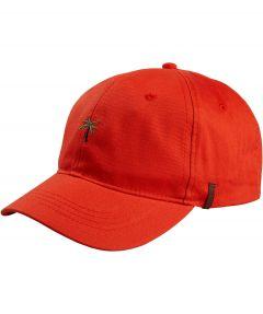 Barts pet - oranje