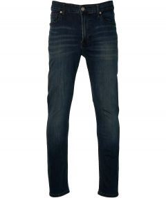 Tommy Jeans jeans - slim fit - blauw