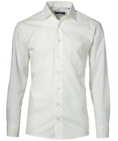 Casa Moda overhemd - regular fit - creme