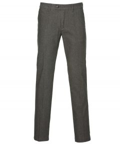 Mac jeans Lennox - modern fit - grijs