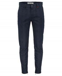 Mac jeans Griffin - modern fit - blauw