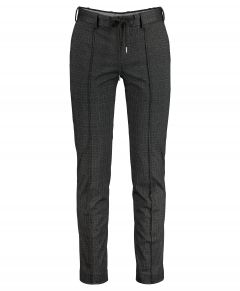 City Line by Nils pantalon -mix & match -gr