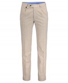 Jac Hensen Premium chino - slim fit - beige