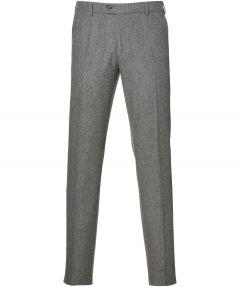 sale - Pantalon Jac Hensen - modern fit - grijs