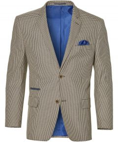 Jac Hensen colbert - modern fit - beige