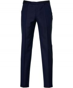 Digel trouwpantalon - mix&match - blauw
