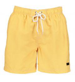Jac Hensen zwemhort - modern fit - geel