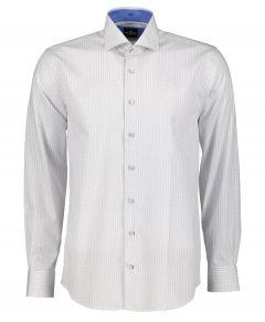 Jac Hensen overhemd - regular fit - wit