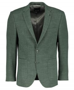 Digel colbert - regular fit - groen