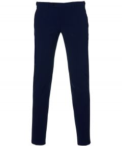 Move by Digel pantalon - slim fit - blauw