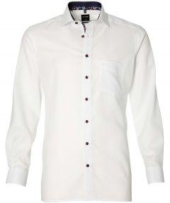Olymp overhemd - modern fit - wit