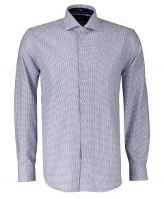 Jac Hensen overhemd - regular- fit - wit