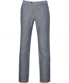 Ted Baker jeans - slim fit - blauw