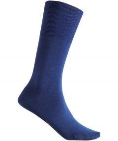 Falke sokken - airport - blauw