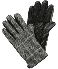 Scotch & Soda handschoenen - grijs