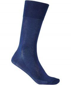 Falke sokken - Tiago - blauw