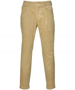Scotch & Soda jeans - slim fit - beige