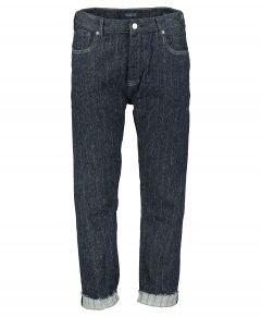 Scotch & Soda jeans - modern fit - blauw