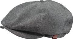 Barts pet - grijs