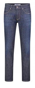 Mac jeans Arne Pipe- modern fit - blauw