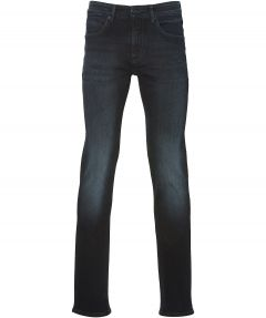 Mac jeans Arne Pipe- modern fit - blauw