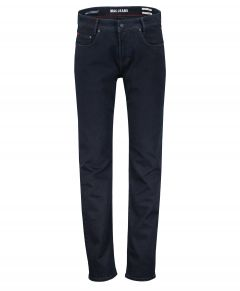 Mac jeans Macflexx - modern fit - blauw