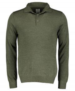 Jac Hensen Premium pullover - slim fit - groe