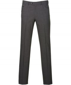 Meyer pantalon Chicago - modern fit - gijs