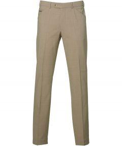 sale - Meyer pantalon Chicago - modern fit - beige